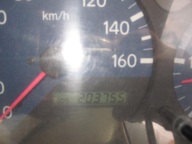 ワイド超ロングカットの3段ラジコン車検付きです。