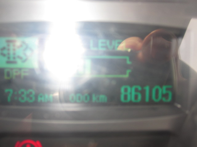 高年式ワイドロング平ボデー深煽り低走行5MTです