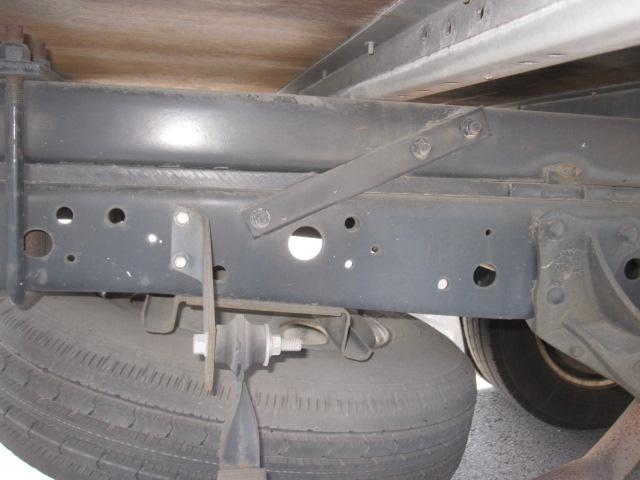 エルフ標準ロング両サイド付きバンです